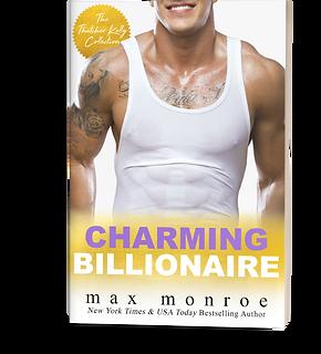 Charming Billionaire bookform (1).png