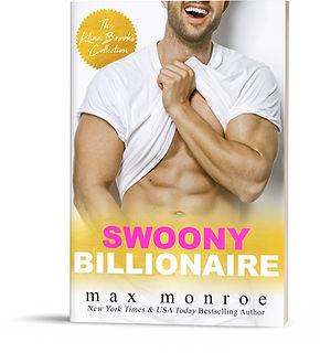 Swoony Billionaire bookform.jpg