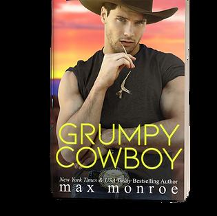 Grumpy Cowboy bookform.png