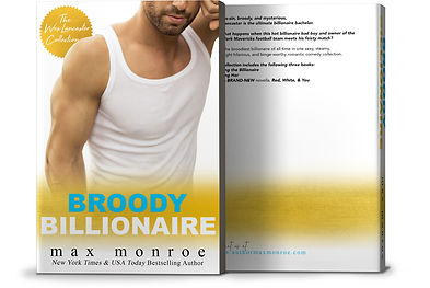 Broody Billionaire front_back.jpg
