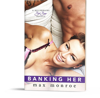 Banking-Her-Cover-Book.jpg