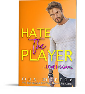Hate-the-Player-(official)-bookform.jpg