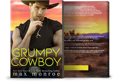 Grumpy Cowboy front_back.jpg