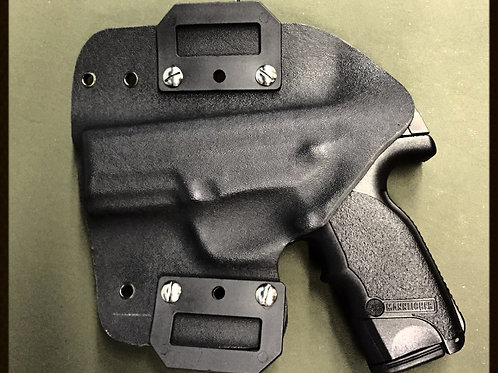 Holster Kydex Tactical