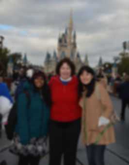 All of us at Magic Kingdom_edited.jpg