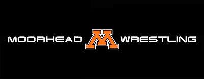 Moorhead Wrestling