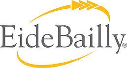 Logo Eide Bailly 2018.jpg