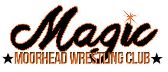 Moorhead Youth Wrestling