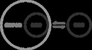 concept_価値交換サービス.png
