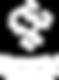 logo_縦.png