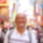Facilitator_TakafumiHatano.jpg
