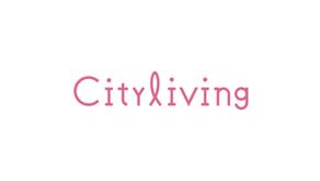 サンケイリビング新聞社「Cityliving」に記事が掲載されました。