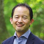 TakashiOrihara.jpg