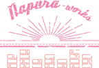 Napura_logo_2.png