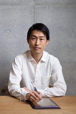Suguru_Murakami.jpg