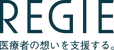 logo_regie.png