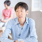 Facilitator_FumihikoAbe.jpg