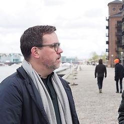 北欧デンマークでソーシャルビジネス起業家と会う