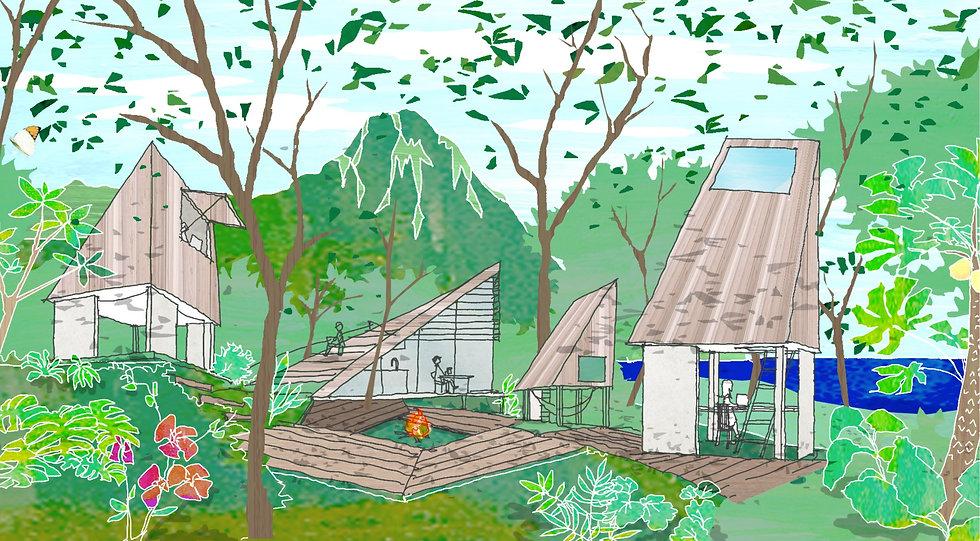 東京屋久島計画_ビレッジ構想コンセプトイメージ.jpg