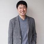 Facilitator_ShunsukeKuroda.jpg