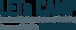 logo_LETsCAMP.png