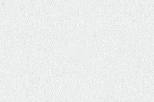 paper-v3.png