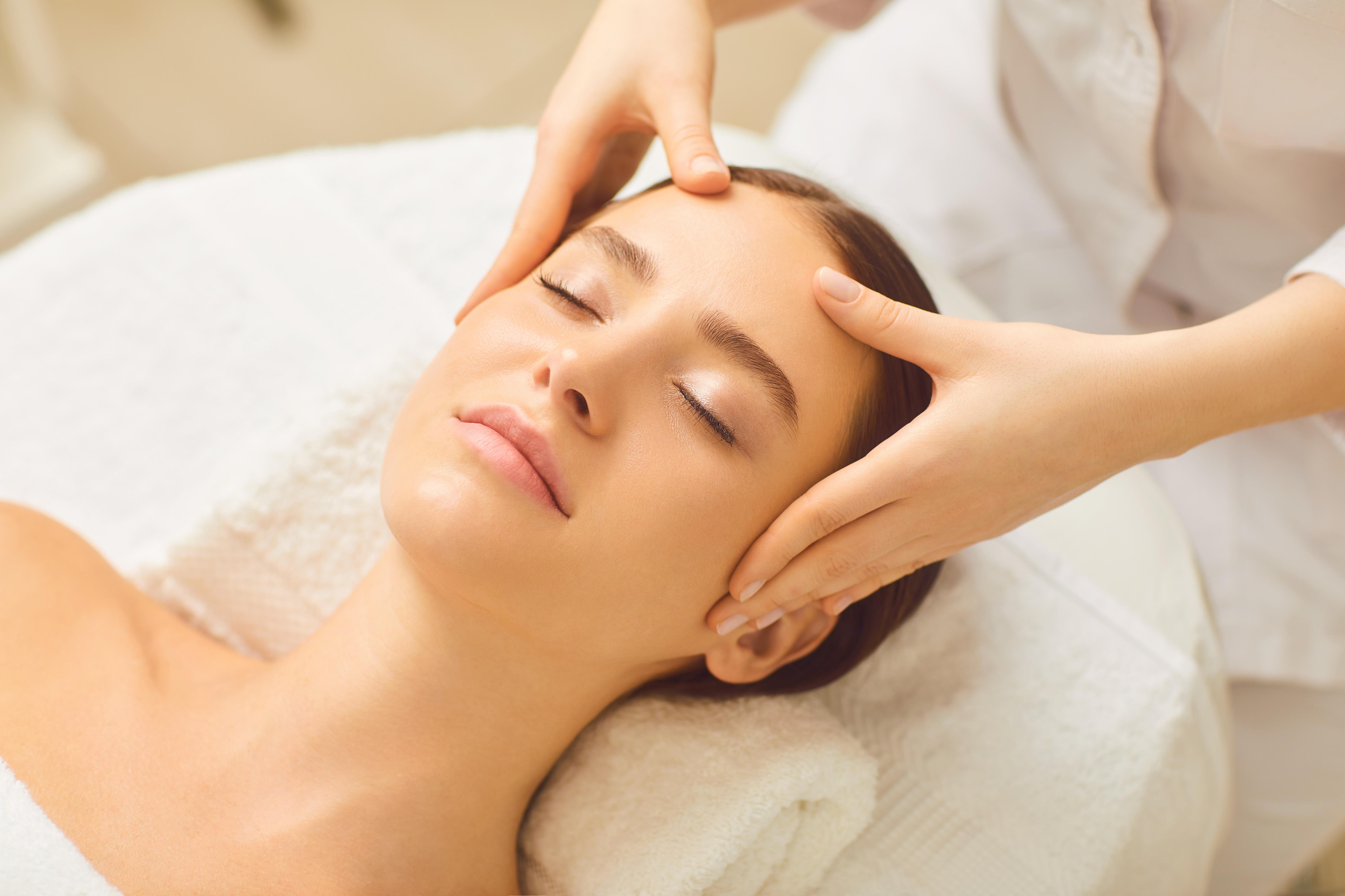 Chiropractic & Cranial-Sacral Treatment