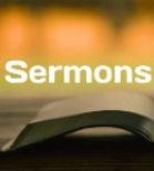 Sermons 131.jpg