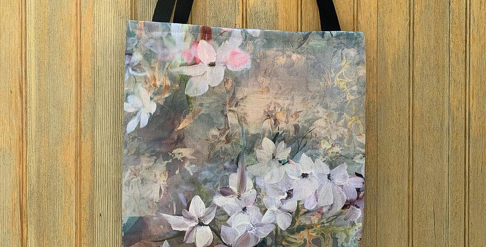 Joan's Bouquet of Flowers