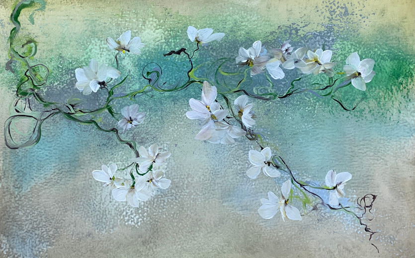 Blossoms and Breath....jpg