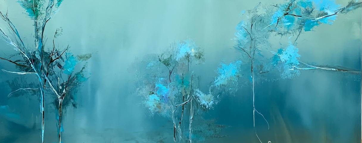 Winter's Blues .jpg