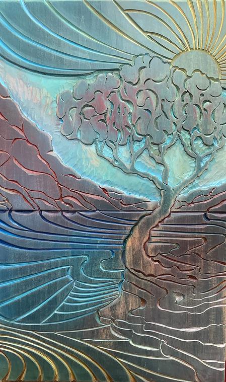 Woodcarving Pic #2.jpg
