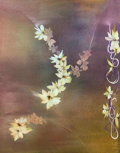 Lav's Flowers.jpg
