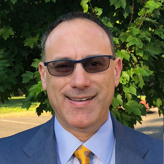 Jerold E. Rothkoff, Board member