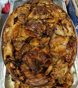 chicken edited 2
