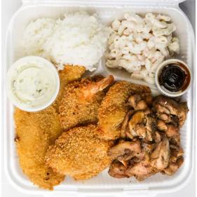 Seafood_Combo