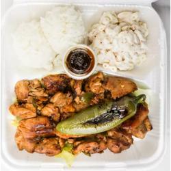 Spicy_Chicken