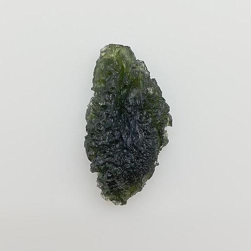 16.3 Gram Moldavite (ME131)