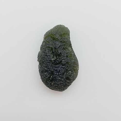 10.2 Gram Moldavite (ME148)