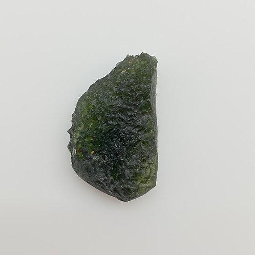 14.4 Gram Moldavite (ME134)