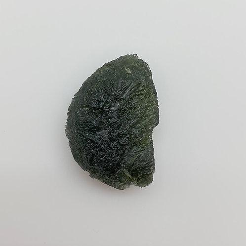 11.9 Gram Moldavite (ME140)