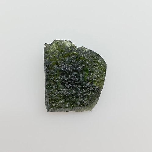 10.6 Gram Moldavite (ME145)