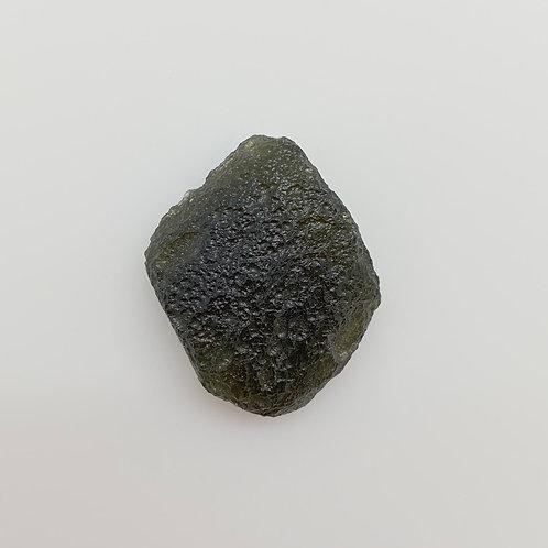 9.9 Gram Moldavite (ME152)