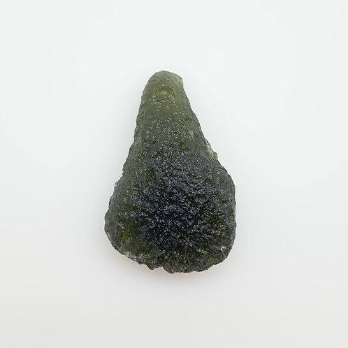 10.1 Gram Moldavite (ME150)