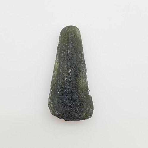 12.6 Gram Moldavite (ME136)