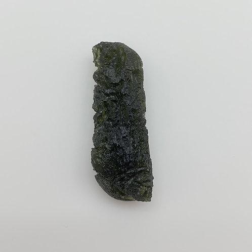 11.8 Gram Moldavite (ME141)