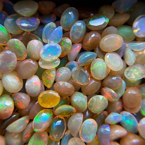 Ethiopian Opals (GP104)