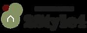 logo-2style4-liggend.png