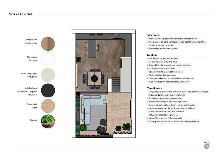 000 Interieurplan plattegrond.png