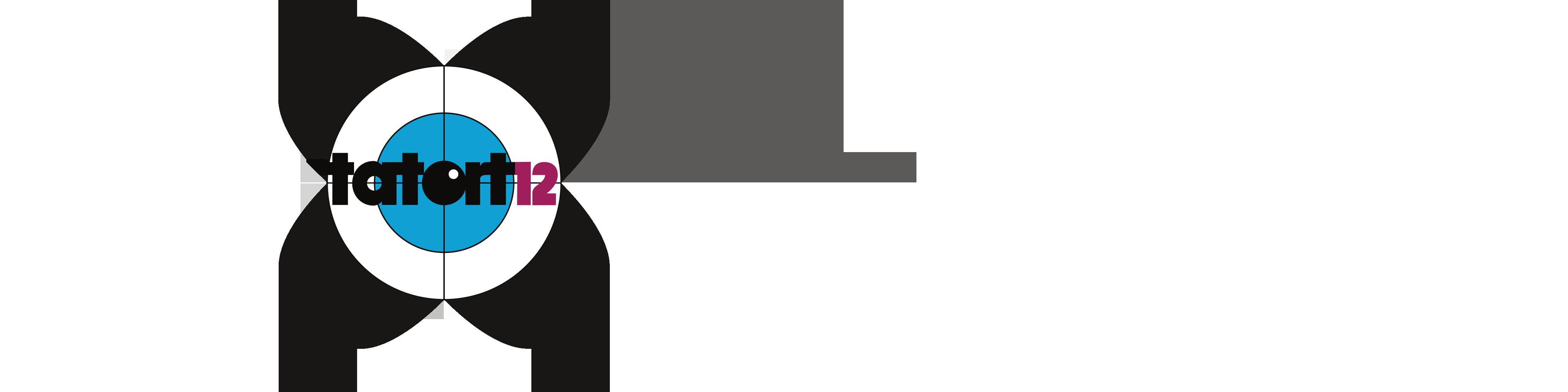 Logo_solo3